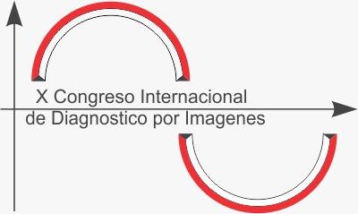 Congreso 2009